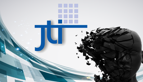 مؤشر طبائع يونغ (JTI)