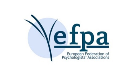 Combined Occupational Test <br/> User Course (EFPA)
